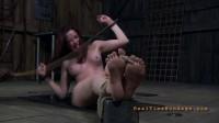Good Slut Part Two - 412