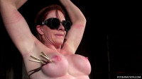 Sensual Bondage And Fetish Kink Porn Videos Part 5  ( 50 scenes) MegaPack