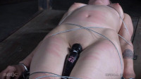 Cable Couture - Only Pain HD
