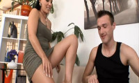 1st Time Bisexual Experience #4 - watch, download, video, boy, time