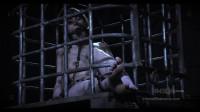 InfernalRestraints - Sierra Cirque - Creep Induction