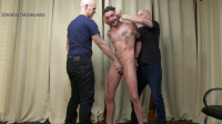 Martinn - Arsehole Stretched