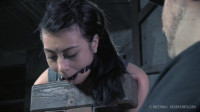 Olivia Fawn high – BDSM, Humiliation, Torture