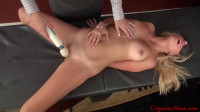 Mega Perfect Vip Unreal Sweet Collection For You Orgasm Abuse. Part 5.