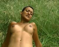 Download [Telsev] Papy voyeur vol27 Scene #3