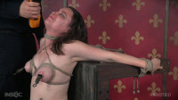 Amy Nicole - What the Actual Fuck?!?! (2016)