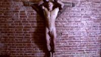 A New Mistress of Slave Vasiliy Final (2015)