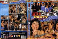 Download Bisex Party 1 - Airport Extreme