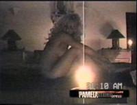 Pamela Anderson - Uncensored