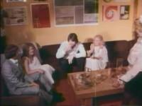 Miss Laid Lovers (1978)