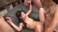 Mana Koike Bang - enjoy, japan, new, hardcore
