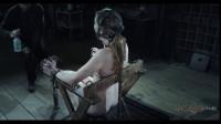 Sierra Cirque - 4 videos (hand, like, wet, beautiful)