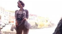 Ariela - Seaside Holiday