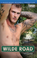 Wilde Road(Naked Sword)- Disc Two