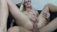 Tina — analsex