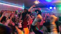Party Hardcore Gone Crazy Vol. 28 Part 1