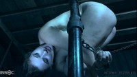 Stephie Staar London River - Extreme, Bondage, Caning