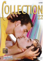 Download Game Boys Collection 22 - Solos