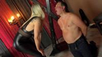 Husband Education — Scene 2 - Lady Aurora — HD 720p