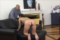 Russian Discipline Excellent Full Sweet Collection. Part 3.