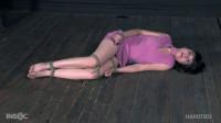 Bondage Sex Party With Luna Rival & London River