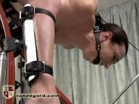 Wenona Foldy Fuck Catherine De Sade Stand Spanking Eden Wells Flying Crucifixtion 8 Video