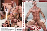 Download Macho Action