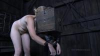 Delirious Hunter - Headless Hunter Part 2 (12 Des 2014)