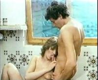 Verena In Wollust (1982)
