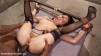 Gabriella Paltrova's Anal Invasion - petit, sexy, sub, anal sex