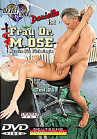 Download Frau Dr. Mose 2