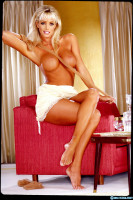 Suze Randall's girls 2014-07