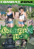 Download Garden hos