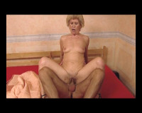Download Mature lady knows it the best
