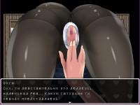Cool JK Crisis Крутой Кризис Беззаботной Старшеклассницы [RUS]