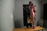 Asiana Starr — Hardcore Bondage Slut 2012-2013, Part 3