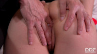 time hard first time - (Pure Seduction - Anal Sex for the Newcomer)