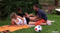 online new fun - (A Game Of BI Ball, Anyone)
