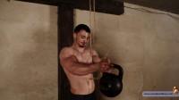 Prisoners Competition - Andrei. Part IV