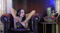 Melina - The Casino Lady