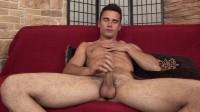 Oto Zastera - Erotic Solo( Mar 27,2014)