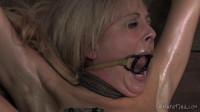 Cherie DeVille – Bimbo – BDSM, Humiliation, Torture HD-1280p