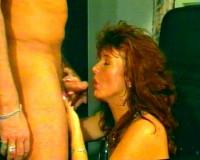 Download [Sascha Production] Feuchte Lippen Enge Locher Und Dicke Titten Scene #1