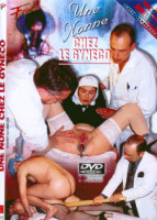 Download [Telsev] Une nonne chez le gyneco Scene #2