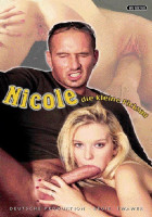 Download Nicole Kleine Ficksau