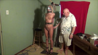 Bella Steel and Rope