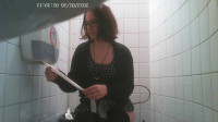 Student toilet compilation Part Seven (2018)
