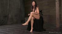 Hardtied - Apr 23, 2014 Hot Summer - India Summer - Cyd Black