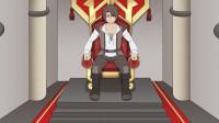 Fantasy Trainer Version 0.7