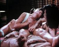 Bizarre Thunder (1984)